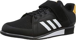 adidas Herren Power Perfect Iii. Running Shoe