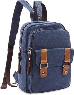 リュックサック レディース リュック帆布 リュックサック バッグ 鞄 カバン バッグパック おしゃれ メンズ クラシックリュックサック おしゃれ リュック通学 通勤 ショルダーバッグ 2wayバッグ