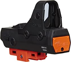 Best nerf rival mods Reviews