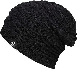 Best black beanie cap Reviews