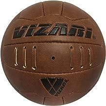 Vizari Original Classic Ball 85002, Brown, 5