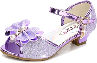 72bedd64798fd Amazon.fr   mariage - Chaussures fille   Chaussures   Chaussures et Sacs