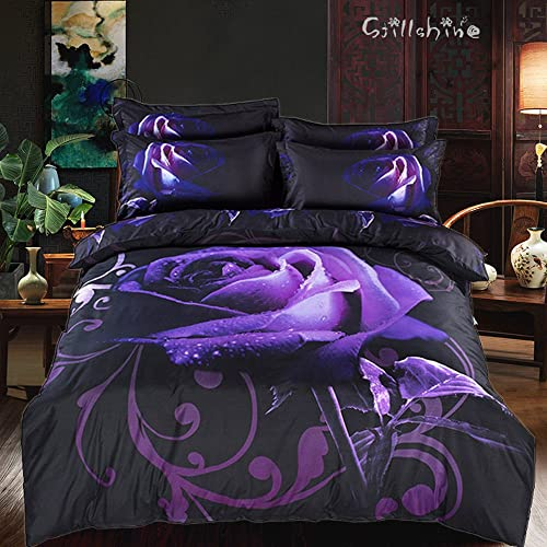 3d Bedding Set Amazon Co Uk