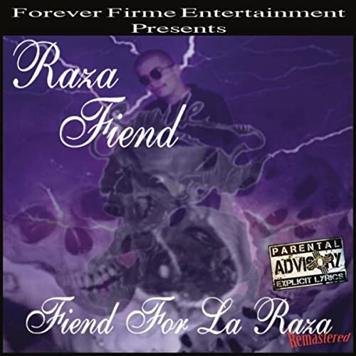 Mission (feat  Ese Mac) [Explicit] by Raza Fiend on Amazon
