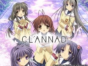 Clannad Season 1
