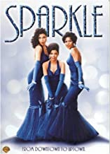 Best sparkle 2007 dvd Reviews