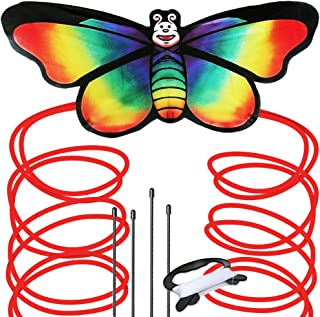 Best giant butterfly kite Reviews