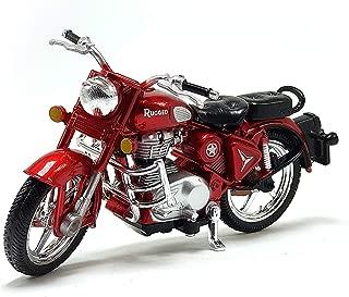 Aryan Toys Centy Rugged Bike ( Red)