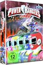 Power Rangers - Turbo - Complete Season 05