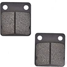 Rear Brake Pads for Tomberlin Crossfire 150 150R 150cc Go Kart Buggy