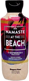 Best namaste at the beach tanning lotion Reviews