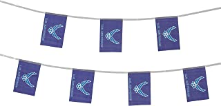 air force decorations