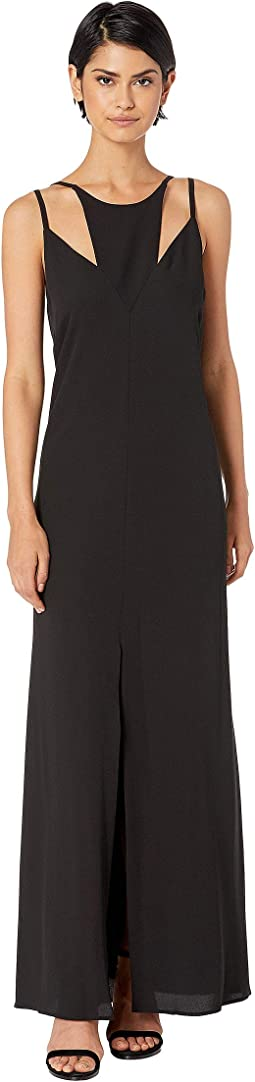034299c4694 Bcbgmaxazria petite julya lace cocktail dress