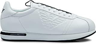 Emporio Armani Ayakkabı ERKEK AYAKKABI S X4X260 XL709 K222