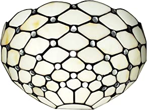 Best jeweled wall sconce Reviews