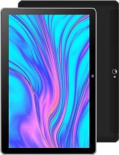 [2021 新登場 Android 10.0] MARVUE M20 タブレット10.1インチ RAM2GB/ROM32GB 2.4/5GHz Wi-Fi対応 4コア2.0GHz CPU 1280x800 IPSディスプレイ 5MP/8MPカメ...