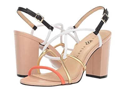 Katy Perry The Kendra (Coral Reef) Women