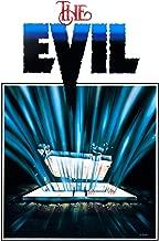Best the evil movie Reviews