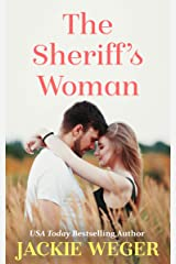 The Sheriff's Woman Kindle Edition