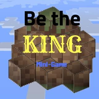 Be the KING [PvP Mini-game]