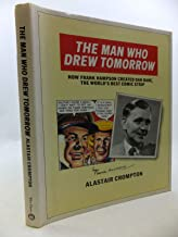 Best the man who drew tomorrow Reviews