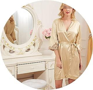 Best barney silk pajama suit Reviews