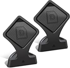 Wireless Speaker [Twin Pack], Delton Portable Speaker with Loud Stereo Sound, Bass with BT v4.2 and Built-In Mic, Perfect ... photo