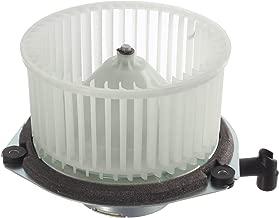 AUTEX HVAC Blower Motor Assembly 700111 2722001G03 Compatible with Nissan Pathfinder D21 Hardbody Pickup 1987 1988 1989 1990 1991 1992 1993 1994 1995