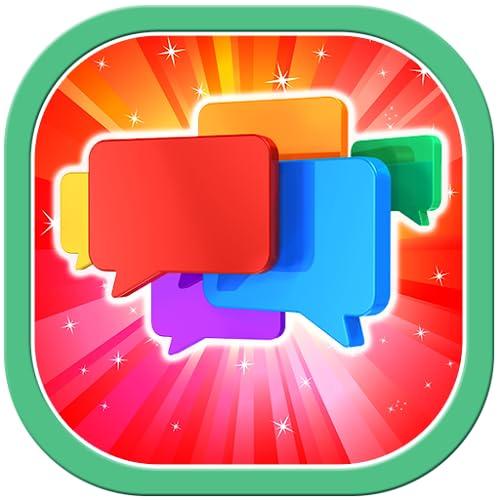 SMS-Klingeltöne