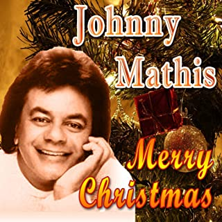 Best johnny mathis o holy night Reviews
