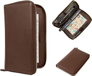 Best personal organizer wallet Reviews