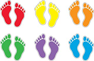 Best paper footprint cutouts Reviews
