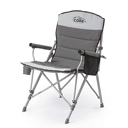 Excellent Most Comfortable Folding Lawn Chairs Amazon Com Short Links Chair Design For Home Short Linksinfo