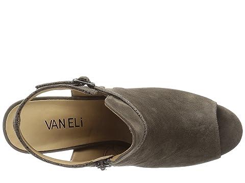 hommes / femmes vaneli différentes birgit talons différentes vaneli marchandises 799880