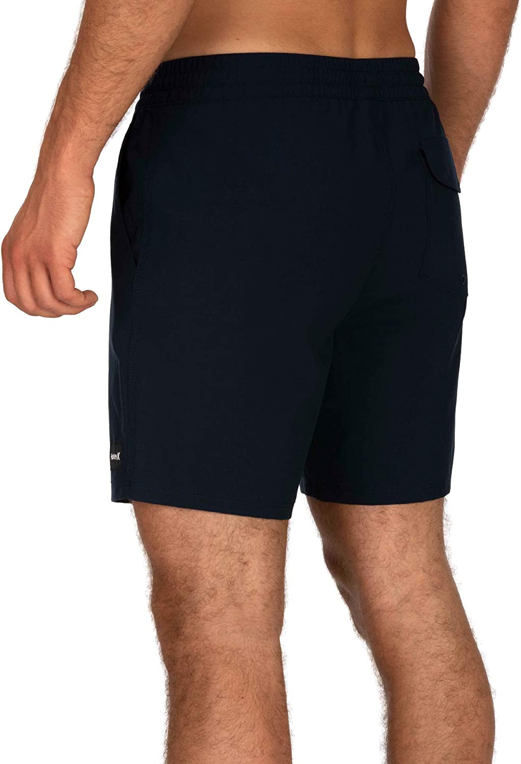 Hurley Herren M One/&only Volley 17 Badehose