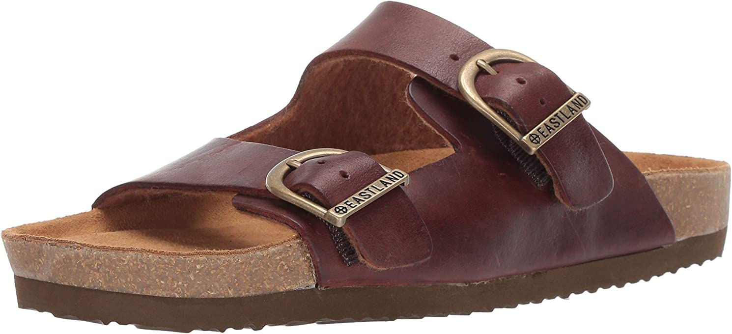 Eastland Men's Cambridge Sandal