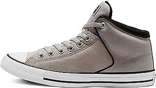 Converse Men's Chuck Taylor All Star High Street Space Explorer Sneaker