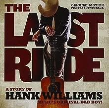 Best the last ride soundtrack Reviews