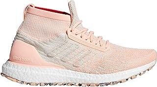 adidas Ultraboost X, Zapatillas de Deporte Mujer