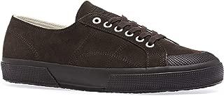 Superga 2390 Sueu Shoes