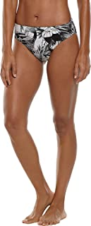 Coolibar UPF 50+ Women's Medley Swim Bottoms - Sun Protective