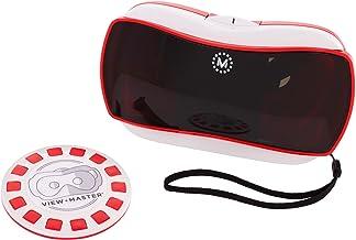 View Master FFK29–Juegos Kit & Espacio