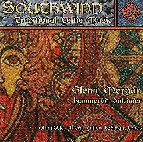 Southwind: Traditional Celtic Music