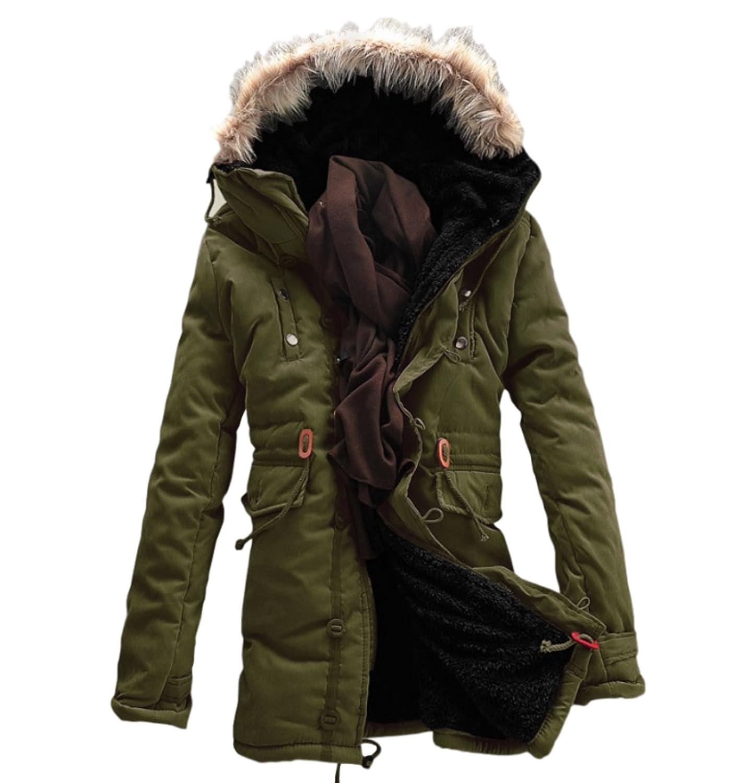 (マガザンレーブ) mgzan rev メンズ ファッション 冬 服 フード付き ジャケット コート アウター 防寒 上着 裏起毛 CO-4