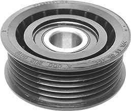 URO Parts 0002020019 Belt Idler Pulley