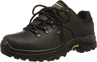 Grisport Men's Dartmoor Hiking Shoes