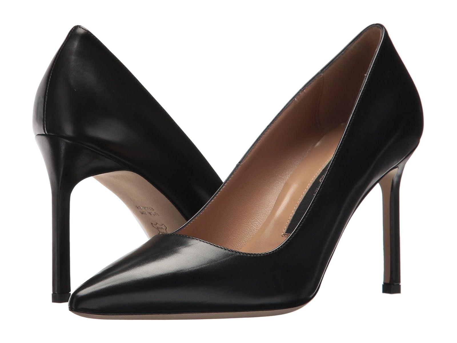 Via Spiga NikoleAtmospheric grades have affordable shoes
