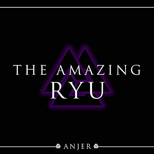 The Amazing Ryu (From