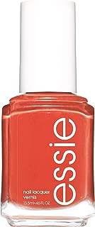 Best chestnut nail polish Reviews