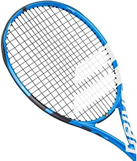 Babolat 2019 Pure Drive 107 Tennis Racquet - Choice of String Color